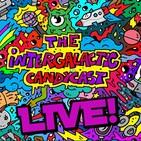 Attitonio's Delicatessen | The Intergalactic Candycast - Episode #041