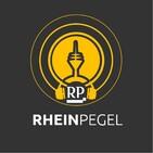 #064: Was wir aus den Rheinbad-Räumungen lernen können