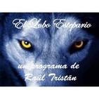 El Lobo Estepario (programa de entrevistas TV