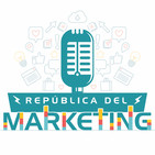 La República del Marketing