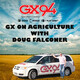 GX on Agriculture 7/15/19