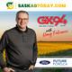 GX94 Ag Show September 23rd, 2020