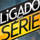 LigadoCast   Séries Jurídicas