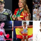 FEM Sport