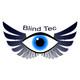 BlindTec 36 – Unboxing e configurações de um novo iPhone