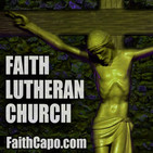 Large Catechism #14