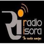 Podcast RADIOISORA