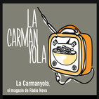 Podcast La Carmanyola