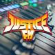 Justice FM - Playlist 09