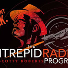The Intrepid Radio Program - 20200526