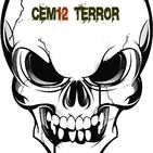 Cem12 Terror
