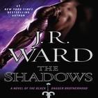 La Hermandad de la Daga Negra 13 de J.R. Ward