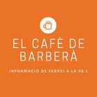 Especial eleccions municipals: entrevista a Barberà en Comú (20-05-2019)