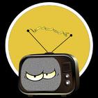 Series de televisión SerieManiac