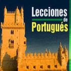 Lección 48 de Portugués