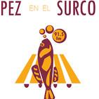 Pluralia Ediciones. Escritores y ediciones en lenguas indígenas.