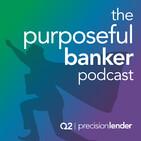 The Regional Bank Goldilocks Challenge