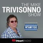 9-11-19 Mike Trivisonno Show