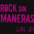 ROCK SIN MANERAS INFORADIO UCM