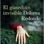 El guardian invisible 3/10