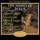 Jesus - Name Above Every Name
