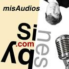 Mis audios