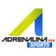 ¡Hoy tendremos un programazo con María Padilla en Adrenalina Sports donde tú serás el protagonista!