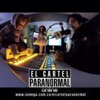 Podcast de Cartel Paranormal 2016
