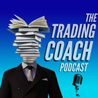 187 - Are You Afraid To trade Live?