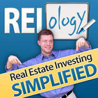 REI 018 » A Crash Course on Investing in Student Housing