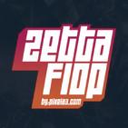 ZettaFlop (by Pixela3.com)