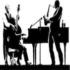 Jazz en Blanco & Negro