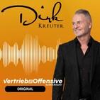 #598 Die Erfolgsgeheimnisse eines Top-Autoverka?ufers- Matthias Prußeit | Teil 2