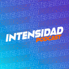 Intensidad Podcast