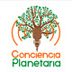 #ConcienciaPlanetaria 13-10-2019 #SantaFe #Rosario #ConcienciaSolidariaONG - 1ra Parte