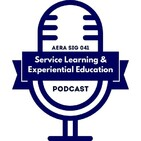 Impacts of Civic-Engaged Universities on Communities with Dr. Tom Dahan | Episode 35