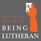 Being Lutheran Podcast Episode #147 – Exodus 31:1-11