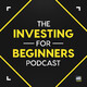 IFB95: Real Estate, Annuities, and Dividend ETFs with Kenny Robinson