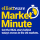 Elliott Wave Market Minute – February 26, 2020