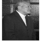 Podcast Hora Santa P. Martin Avalos