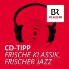 Friedrich Gulda spielt Mozart-Klavierkonzerte