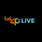 LOS40 Live