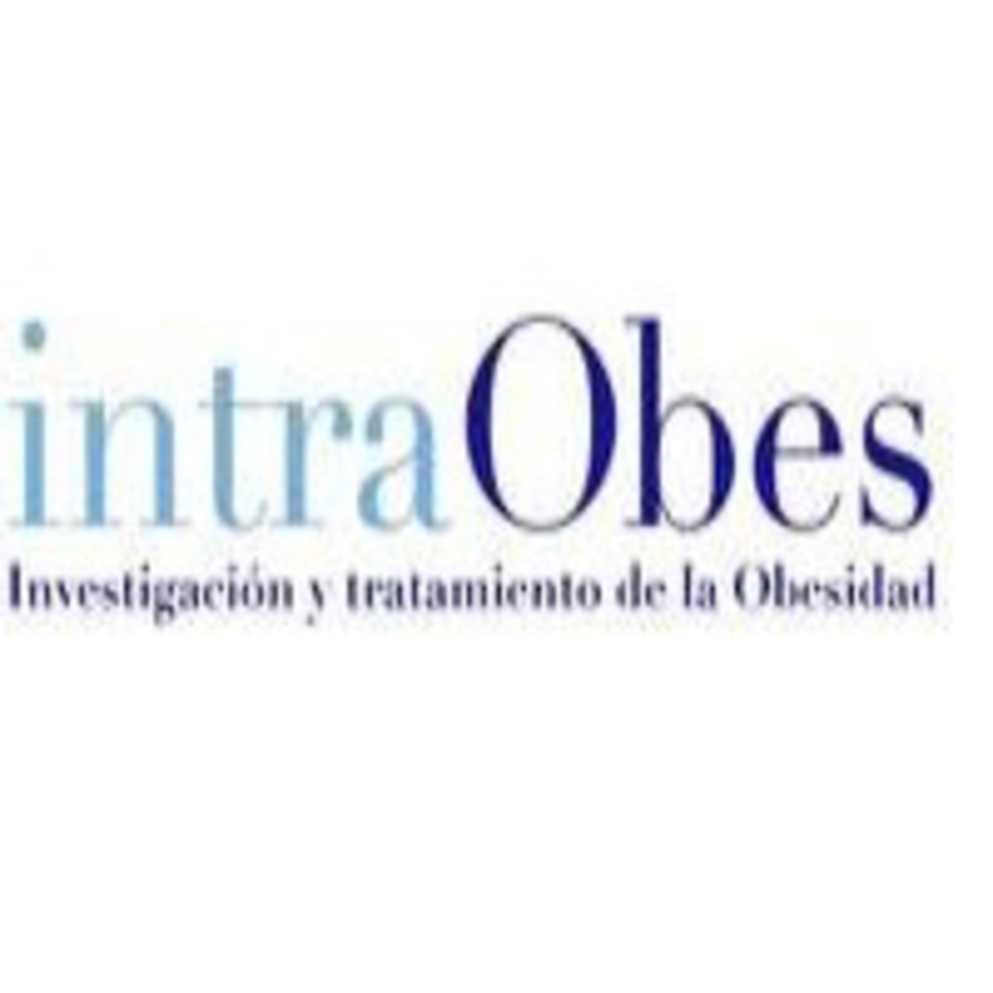 Podcast Intraobes
