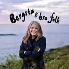 #17 Deltid/Hvordan arbeidstida legges opp har stor betydning for hvor sliten du blir, Siv Karin Kjøllmoen, Fagforbundet