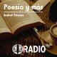 Programa de Poesía y Más -Programa 3