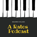 Radio en streaming para podcasts