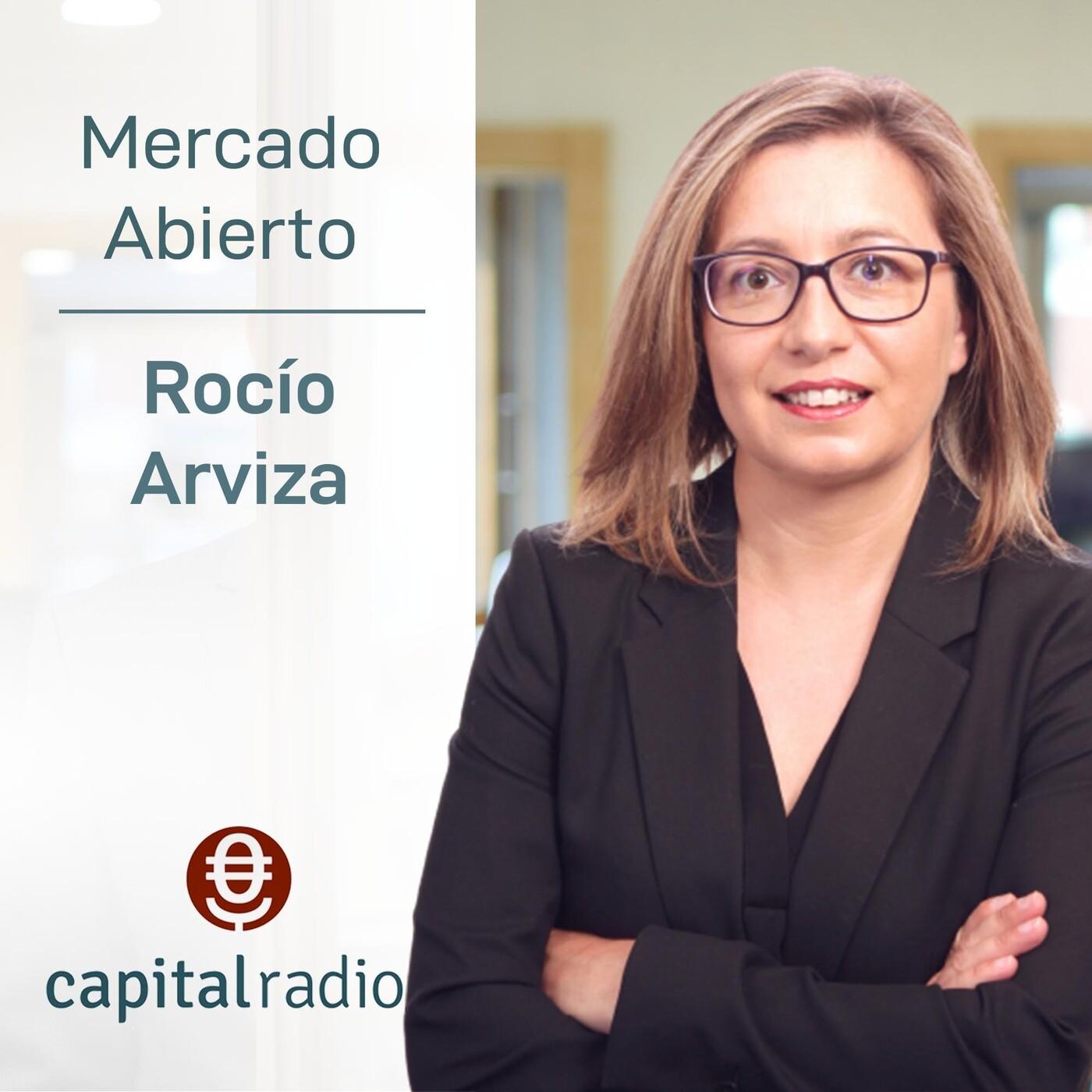 Consultorio de Bolsa (Tramo de 18:00 a 18:30) 17/09/2020