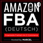 Amazon FBA Deutsch