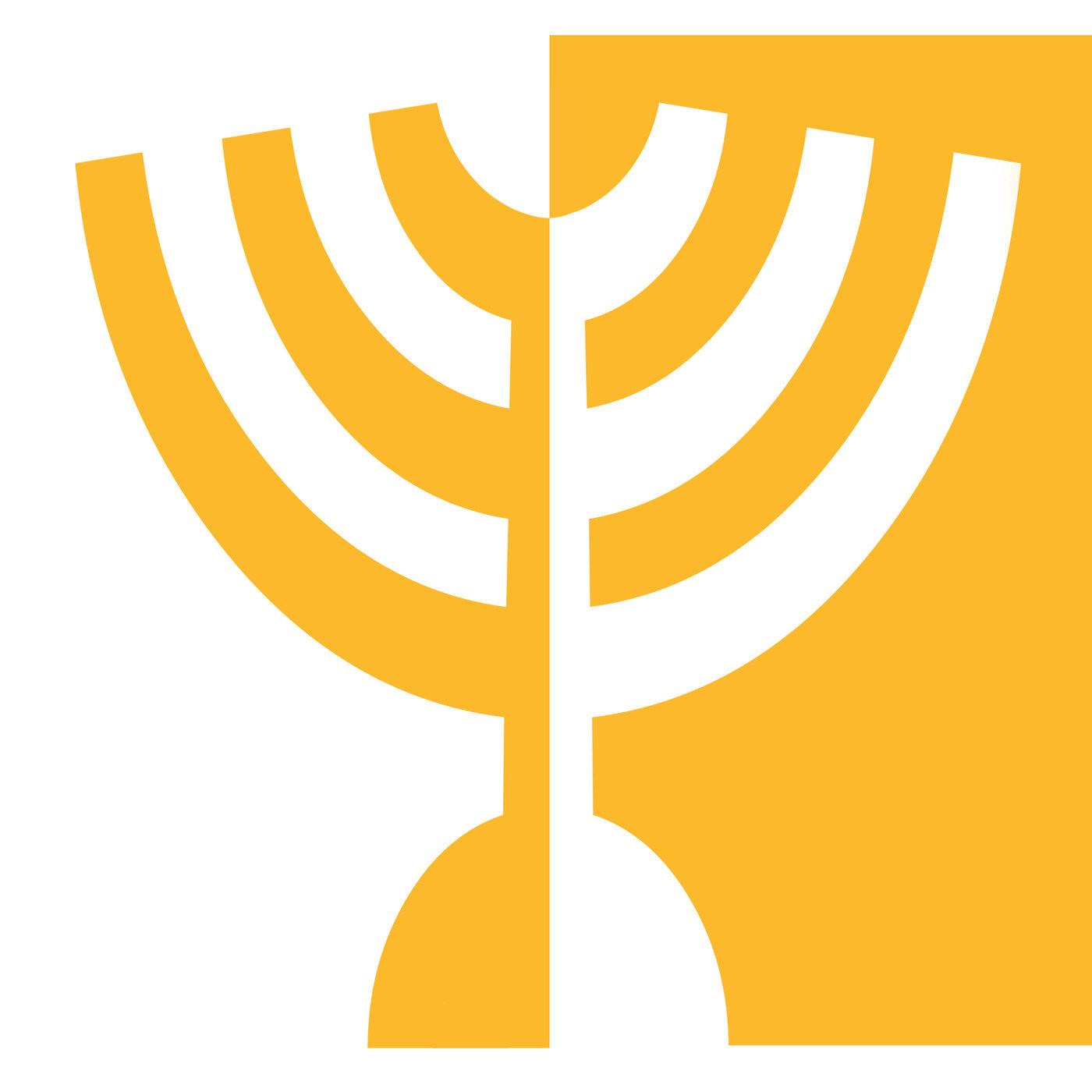 Devar Torá (Seder 45) Bereshit 46.28-47.31
