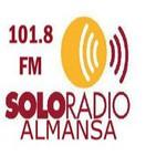 Informativo matinal 24 abril 2019 en Radio Almansa con Pascuali Huerta